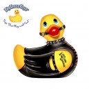 Fetish Duckie